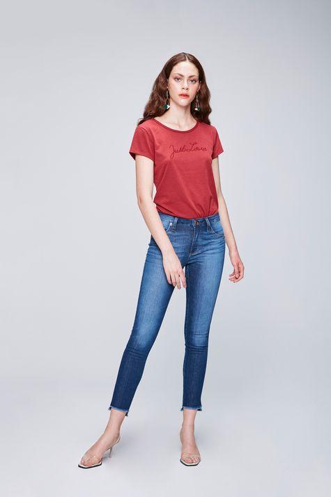 Calca-Jeans-Cropped-com-Barra-Desfiada-Frente--