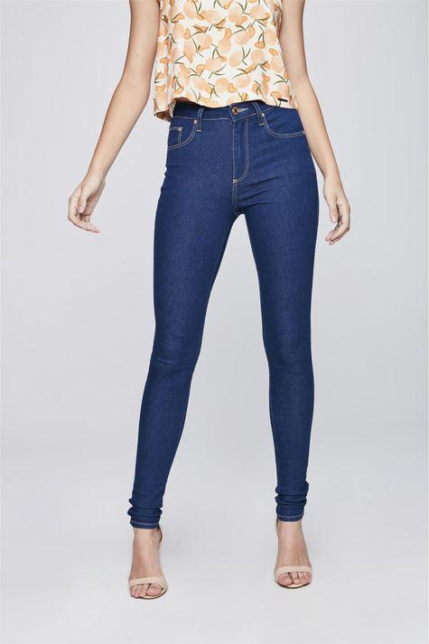 Calca-Jeans-Skinny-Cintura-Alta-Frente-1--
