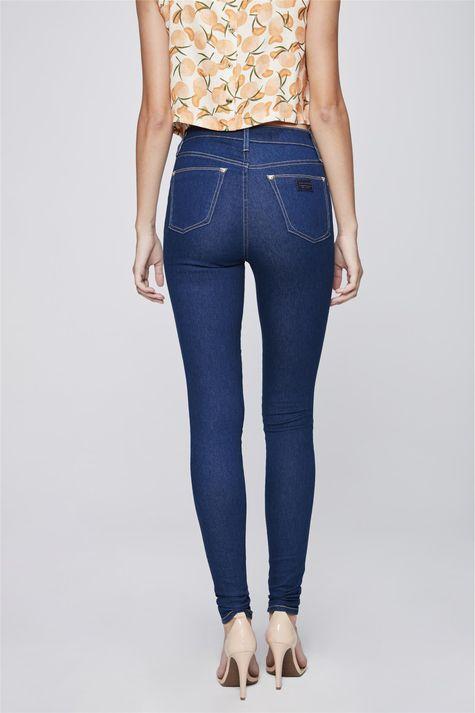 Calca-Jeans-Skinny-Cintura-Alta-Costas--