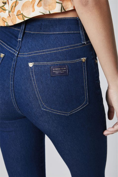 Calca-Jeans-Skinny-Cintura-Alta-Detalhe--