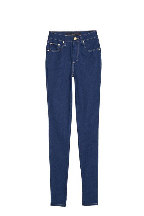 Calca-Jeans-Skinny-Cintura-Alta-Detalhe-Still--