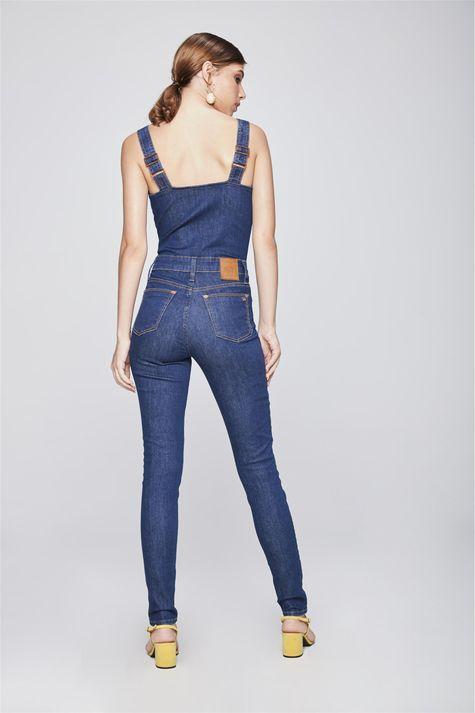 Macacao-Longo-Jeans-com-Ziper-Frontal-Costas--