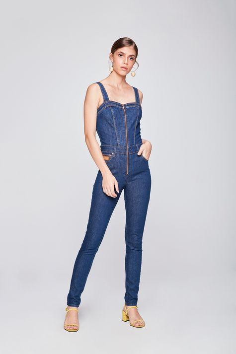 Macacao-Longo-Jeans-com-Ziper-Frontal-Frente--