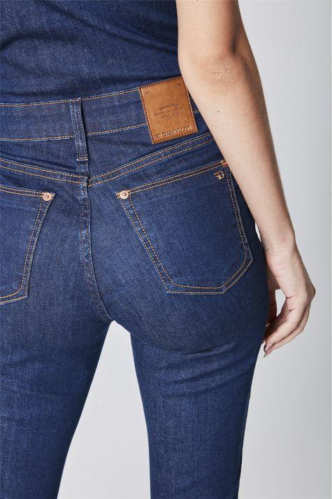 Macacao-Longo-Jeans-com-Ziper-Frontal-Detalhe--