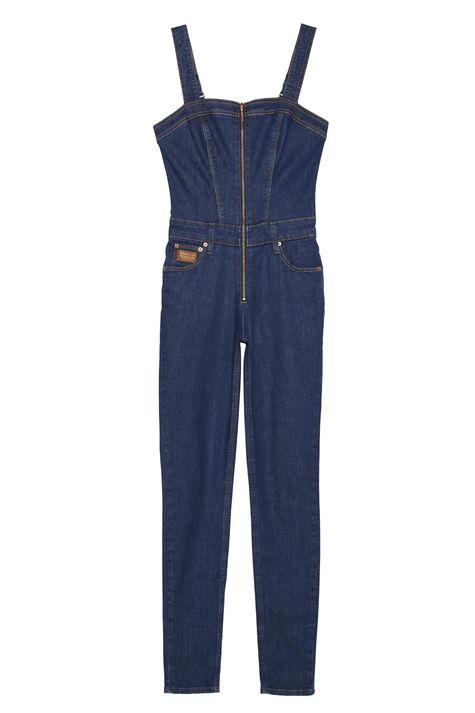 Macacao-Longo-Jeans-com-Ziper-Frontal-Detalhe-Still--