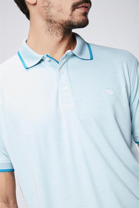 Camisa-Gola-Polo-Lisa-Masculina-Detalhe--
