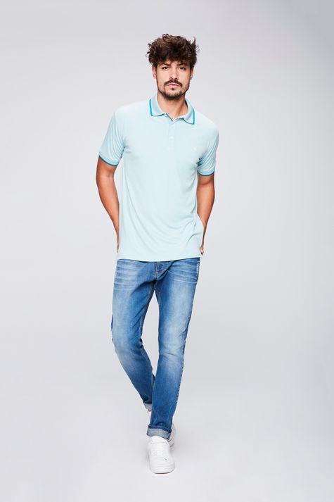 Camisa-Gola-Polo-Lisa-Masculina-Detalhe-1--