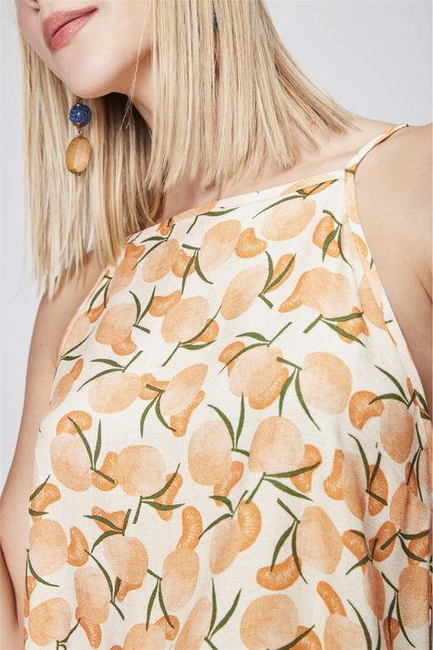 Top-Cropped-Estampa-Tropical-com-Botoes-Detalhe--
