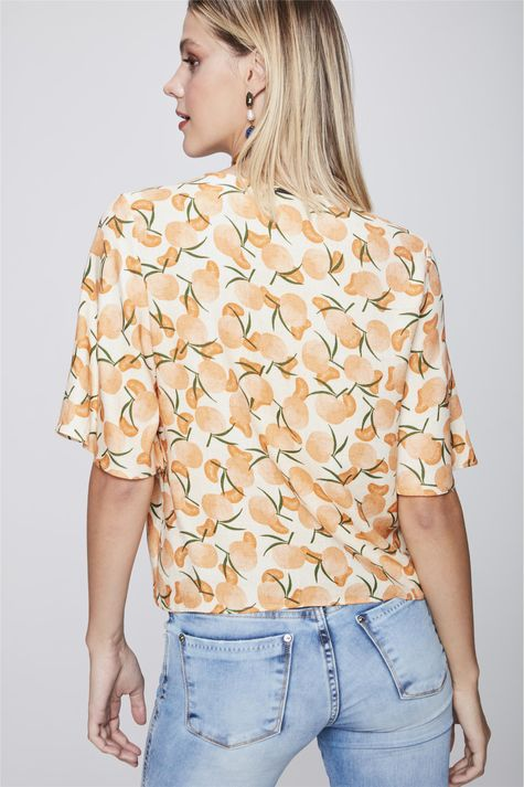 Camisa-Cropped-com-Estampa-Tropical-Costas--