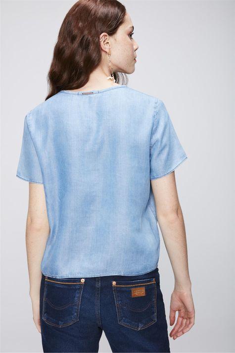 Camiseta-Jeans-com-Estampa-Tropical-Costas--