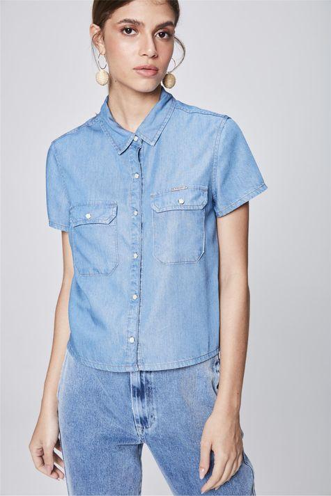 Camisa-Jeans-Cropped-Feminina-Frente--