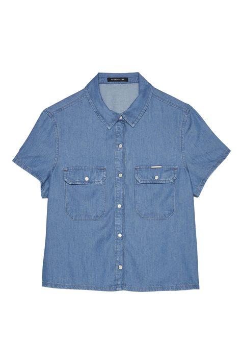 Camisa-Jeans-Cropped-Feminina-Detalhe-Still--