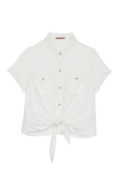 Camisa-Color-com-Amarracao-Feminina-Detalhe-Still--