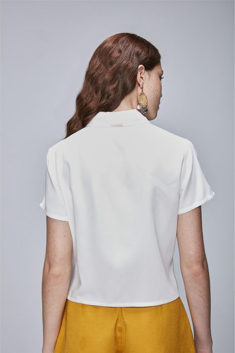 Camisa-Color-com-Amarracao-Feminina-Costas--