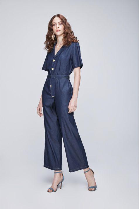Macacao-Jeans-Cropped-com-Botoes-e-Cinto-Frente--