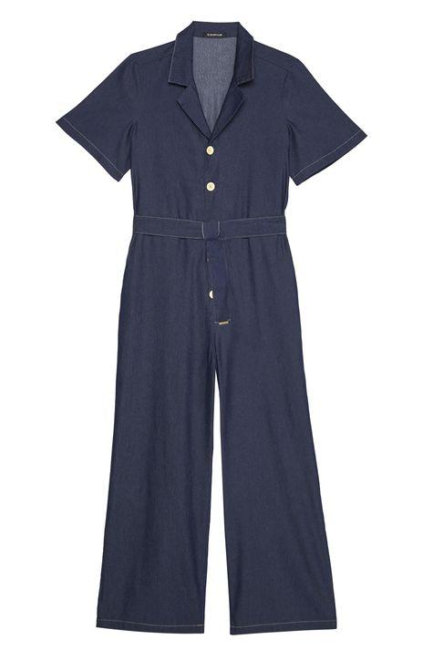 Macacao-Jeans-Cropped-com-Botoes-e-Cinto-Detalhe-Still--