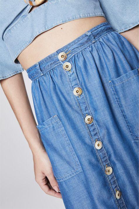 Saia-Longa-Jeans-de-Botoes-Detalhe--