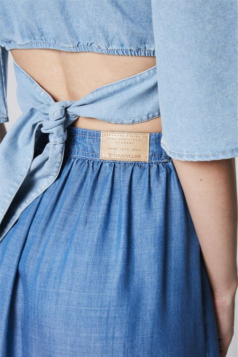 Saia-Longa-Jeans-de-Botoes-Detalhe-1--