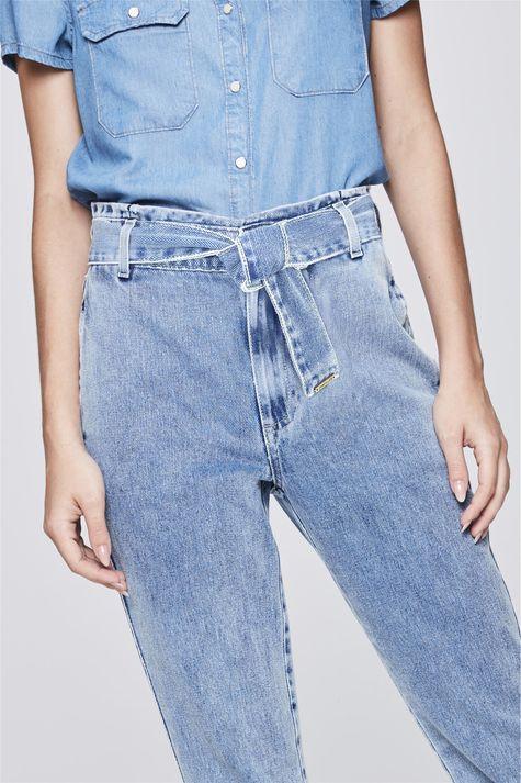 Calca-Jeans-Clochard-Cropped-Detalhe-1--