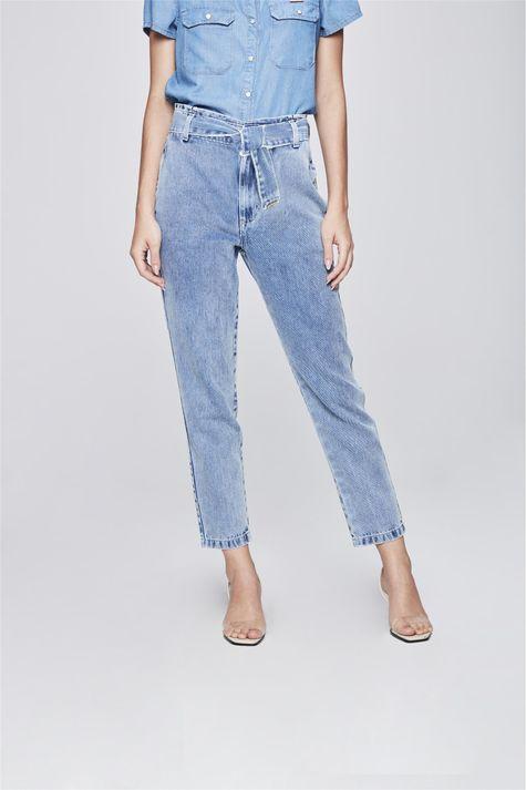 Calca-Jeans-Clochard-Cropped-Frente-1--