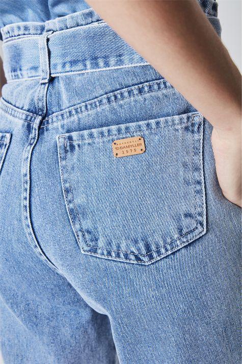 Calca-Jeans-Clochard-Cropped-Detalhe--