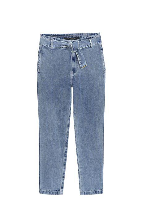Calca-Jeans-Clochard-Cropped-Detalhe-Still--