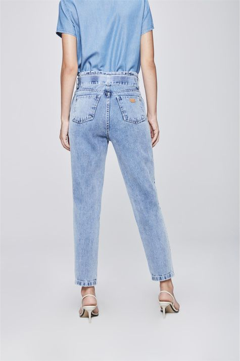 Calca-Jeans-Clochard-Cropped-Costas--