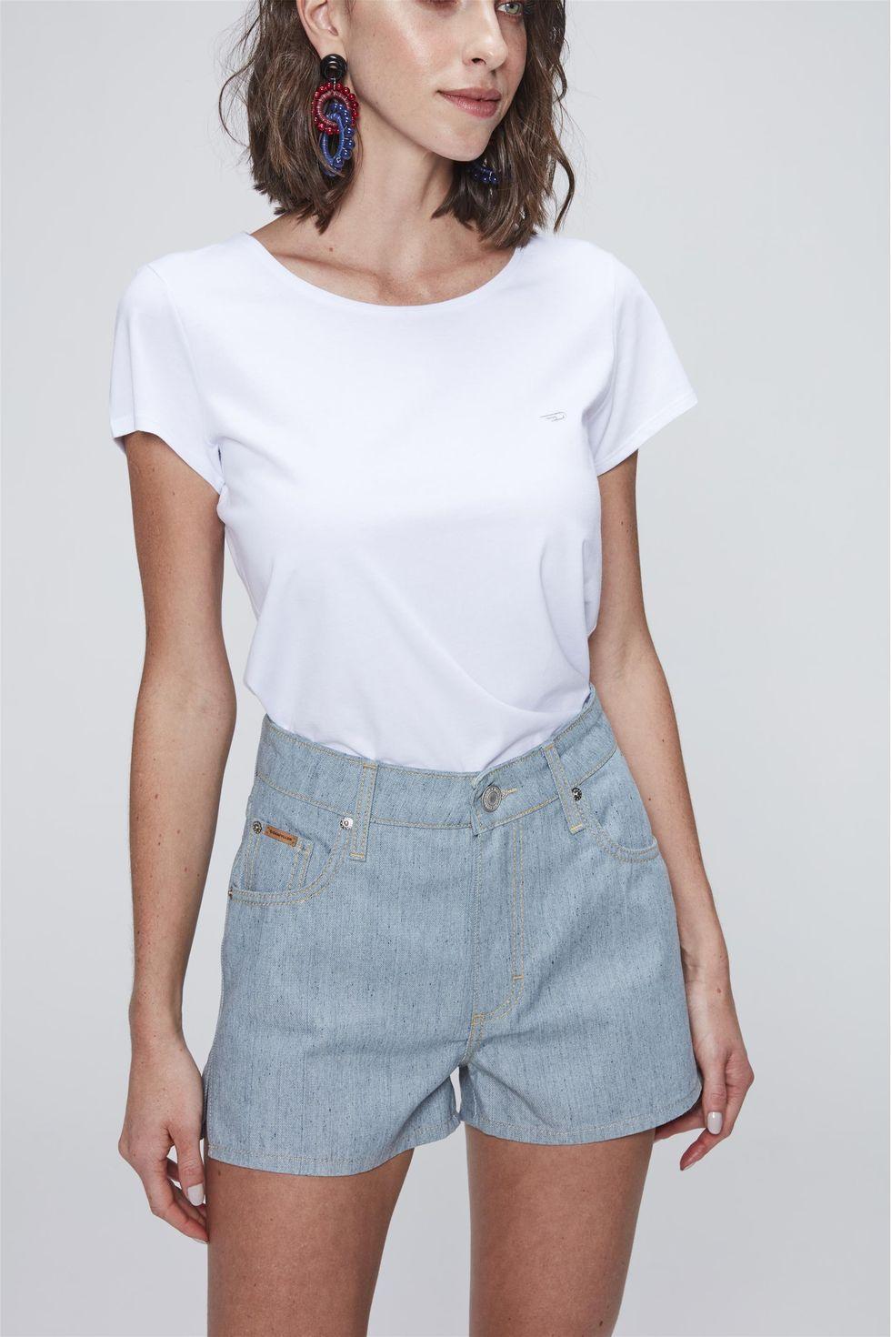 Short-Jeans-Solto-Feminino-Ecodamyller-Frente--