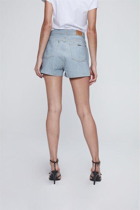 Short-Jeans-Solto-Feminino-Ecodamyller-Costas--