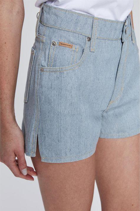 Short-Jeans-Solto-Feminino-Ecodamyller-Detalhe--