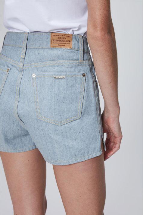 Short-Jeans-Solto-Feminino-Ecodamyller-Detalhe-1--