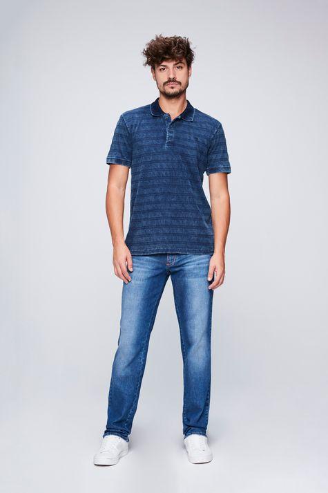 Camisa-Polo-de-Malha-Denim-Listrada-Detalhe-1--