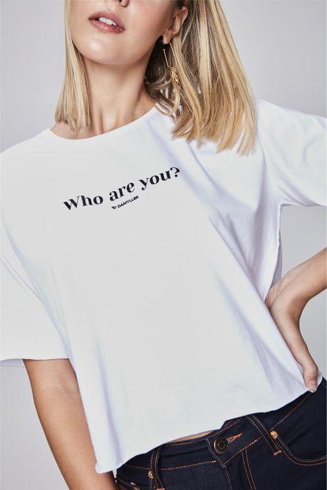 Camiseta-Cropped-Feminina-Detalhe--