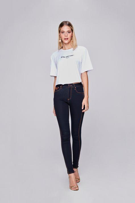 Camiseta-Cropped-Feminina-Detalhe-1--