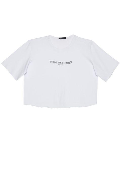 Camiseta-Cropped-Feminina-Detalhe-Still--