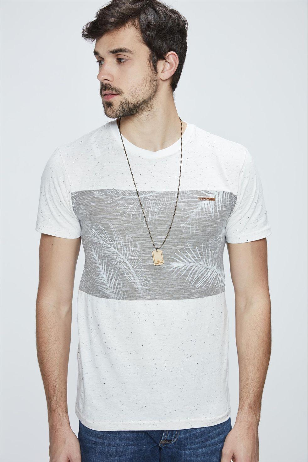 Camiseta-com-Silk-Masculina-Frente--