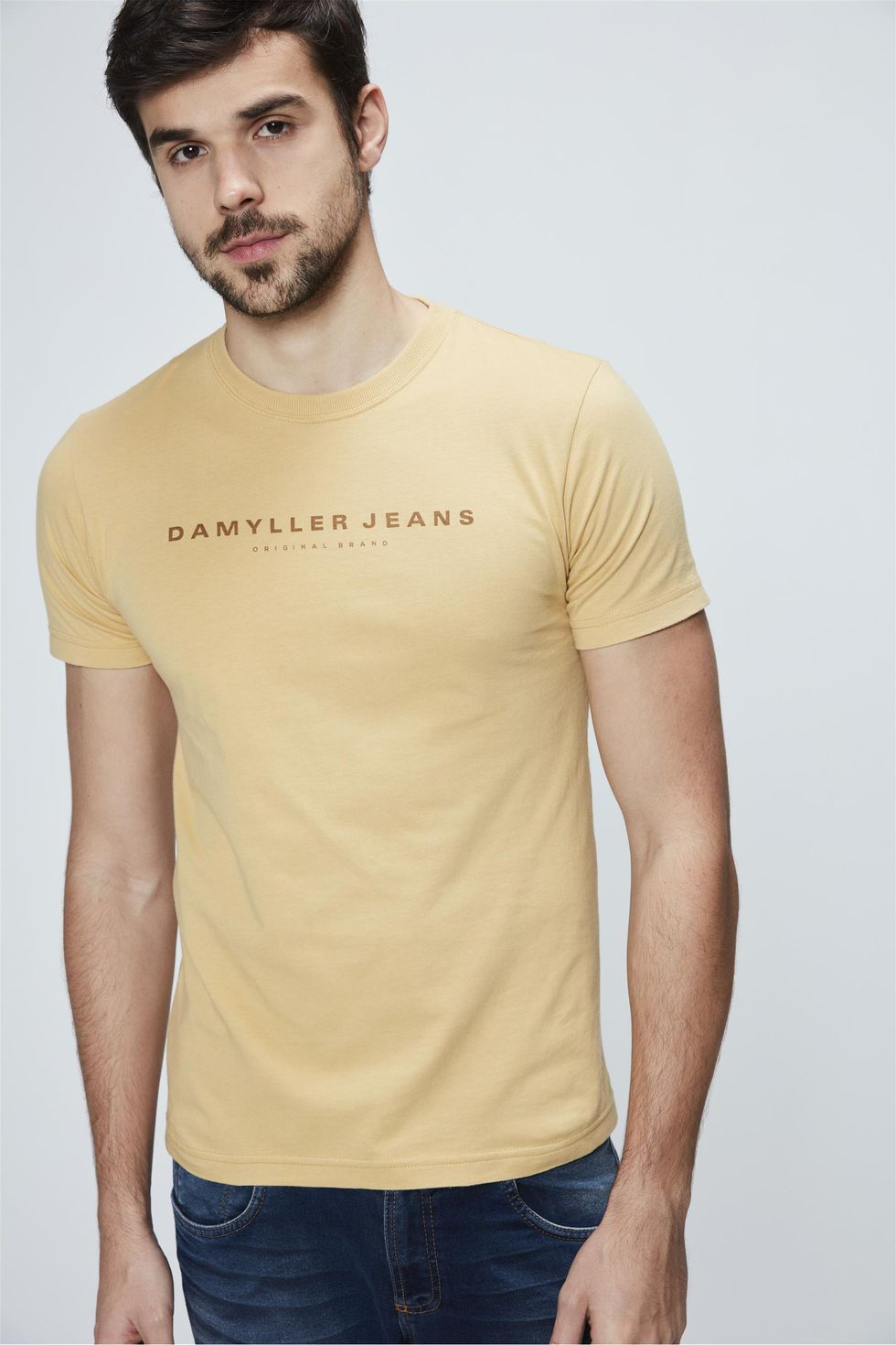 Camiseta-Tingida-Masculina-Ecodamyller-Frente--