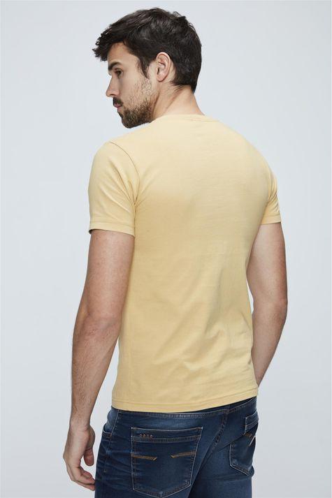 Camiseta-Tingida-Masculina-Ecodamyller-Costas--