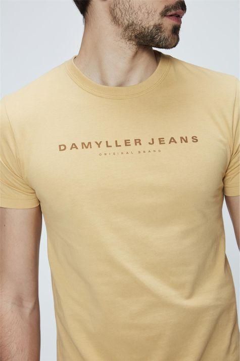 Camiseta-Tingida-Masculina-Ecodamyller-Detalhe--