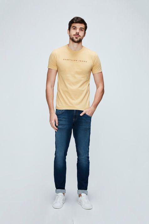 Camiseta-Tingida-Masculina-Ecodamyller-Detalhe-1--