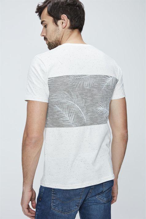 Camiseta-com-Silk-Masculina-Costas--