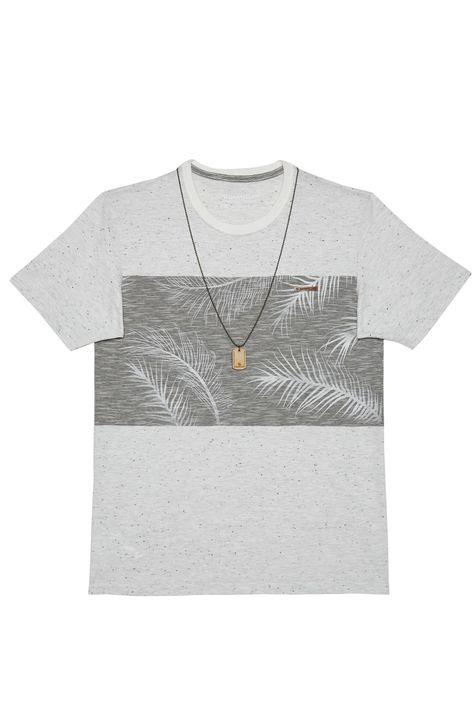 Camiseta-com-Silk-Masculina-Detalhe-Still--