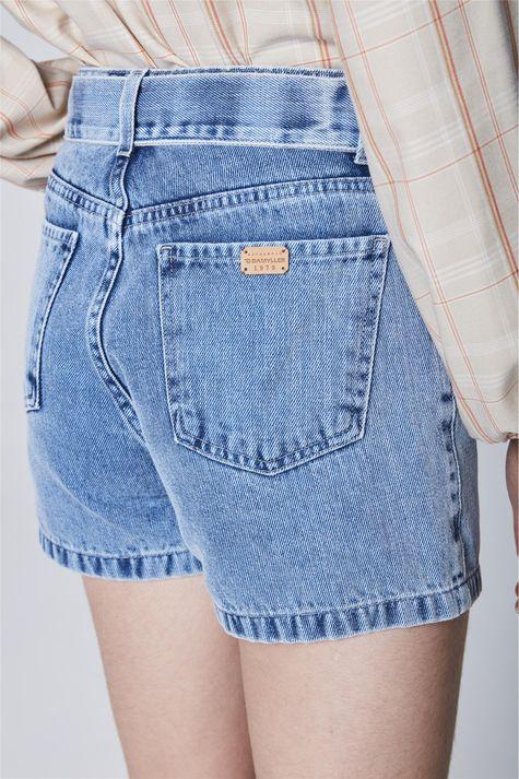 Short-Jeans-com-Cinto-Feminino-Detalhe-1--