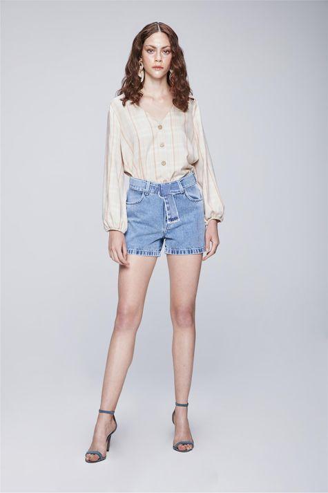 Short-Jeans-com-Cinto-Feminino-Detalhe-2--