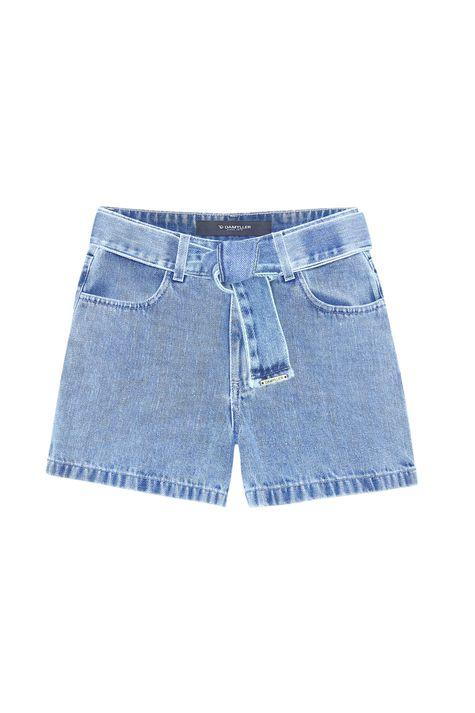 Short-Jeans-com-Cinto-Feminino-Detalhe-Still--