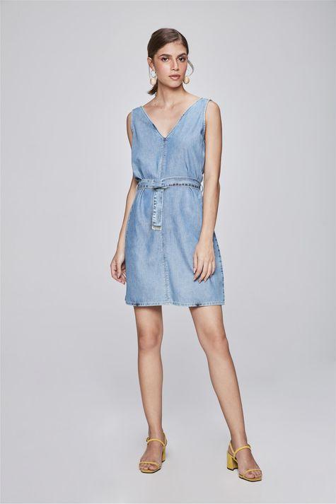 Vestido-Jeans-com-Cinto-Detalhe-1--
