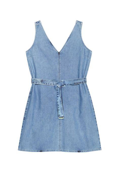 Vestido-Jeans-com-Cinto-Detalhe-Still--