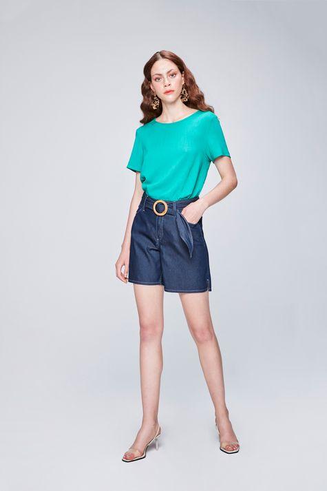 Bermuda-Jeans-Solta-com-Cinto-Feminina-Detalhe-2--