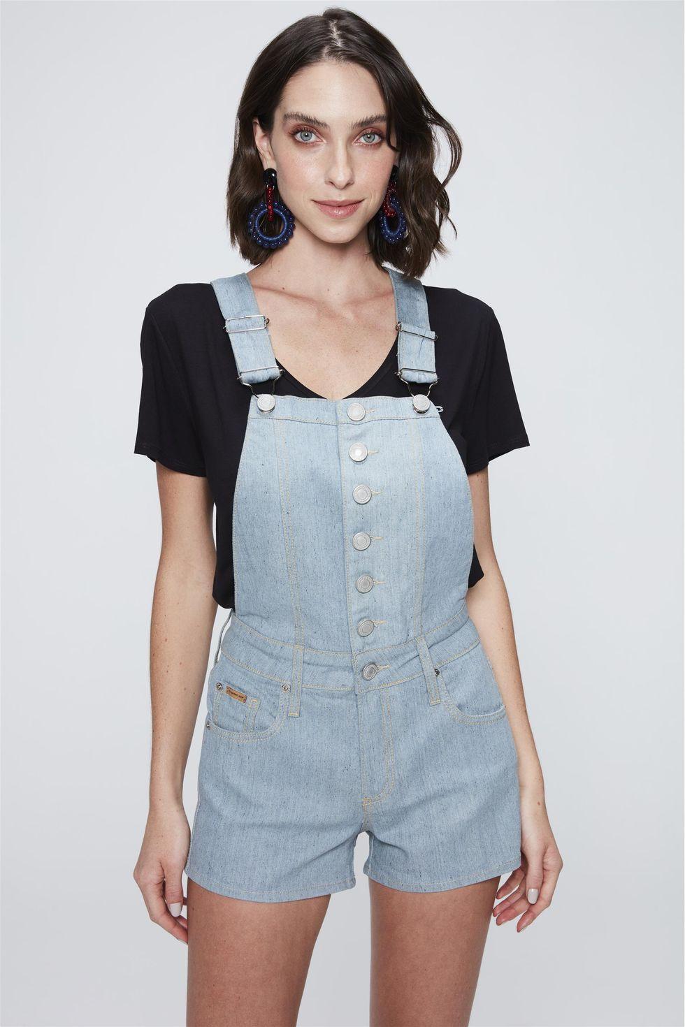 Jardineira-Jeans-Short-Ecodamyller-Frente--