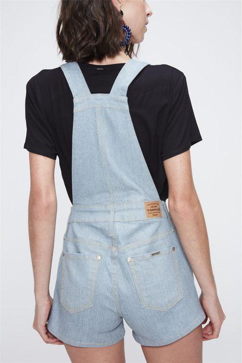 Jardineira-Jeans-Short-Ecodamyller-Costas--